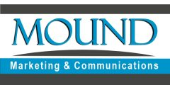 Mound Marketing & Communications